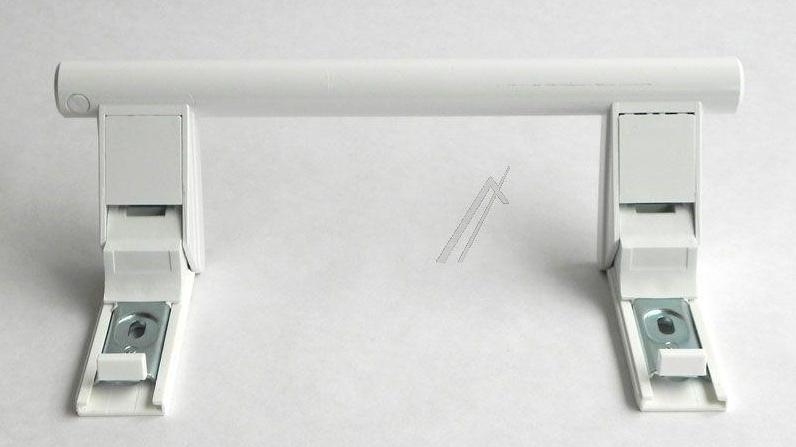Tirador Blanco para frigorifico o congelador